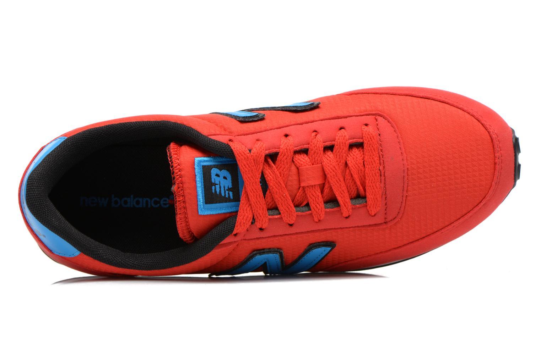 U410 W Red-Blue