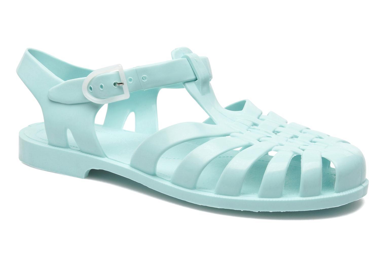 toute occasion meduses chaussures pour acheter parfaites Sy7AqW6 ... 62519537964a