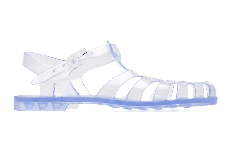 Zapatillas de deporte Méduse Sun M Incoloro vistra trasera