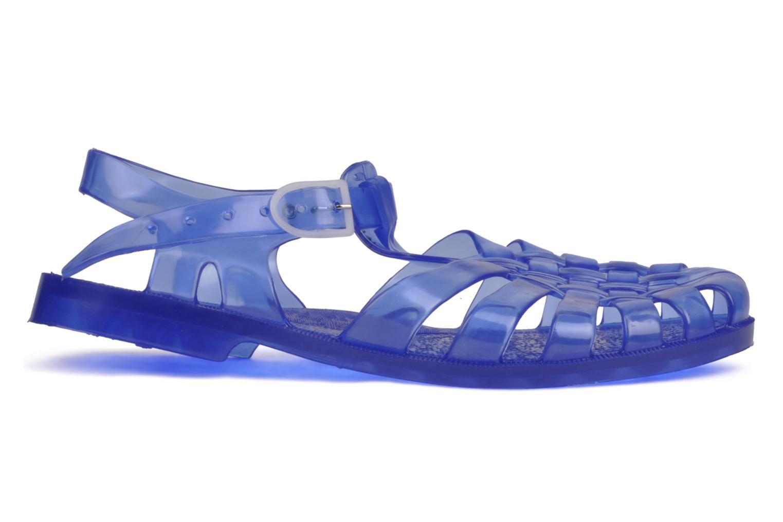 Zapatillas de deporte Méduse Sun M Azul vistra trasera