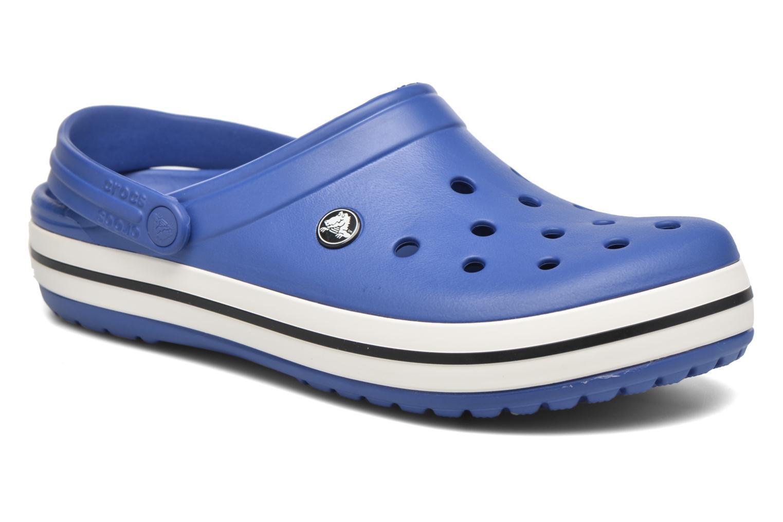 Crocband M Cerulean BlueOyster
