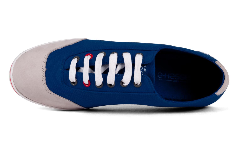 The Rec W Bleu