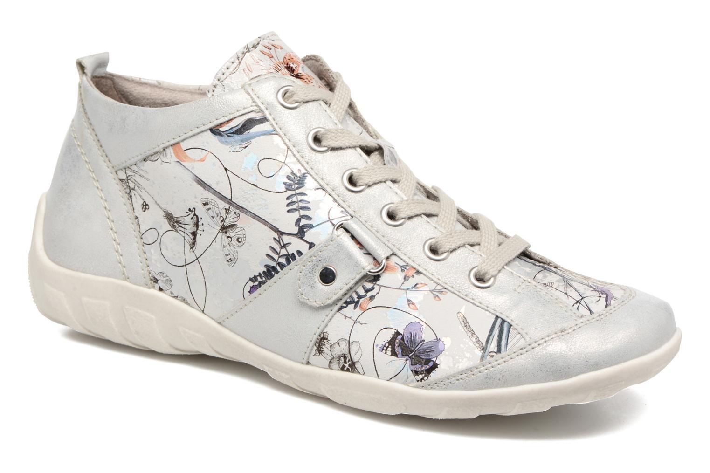 Sneaker Remonte Liver mehrfarbig detaillierte ansicht/modell