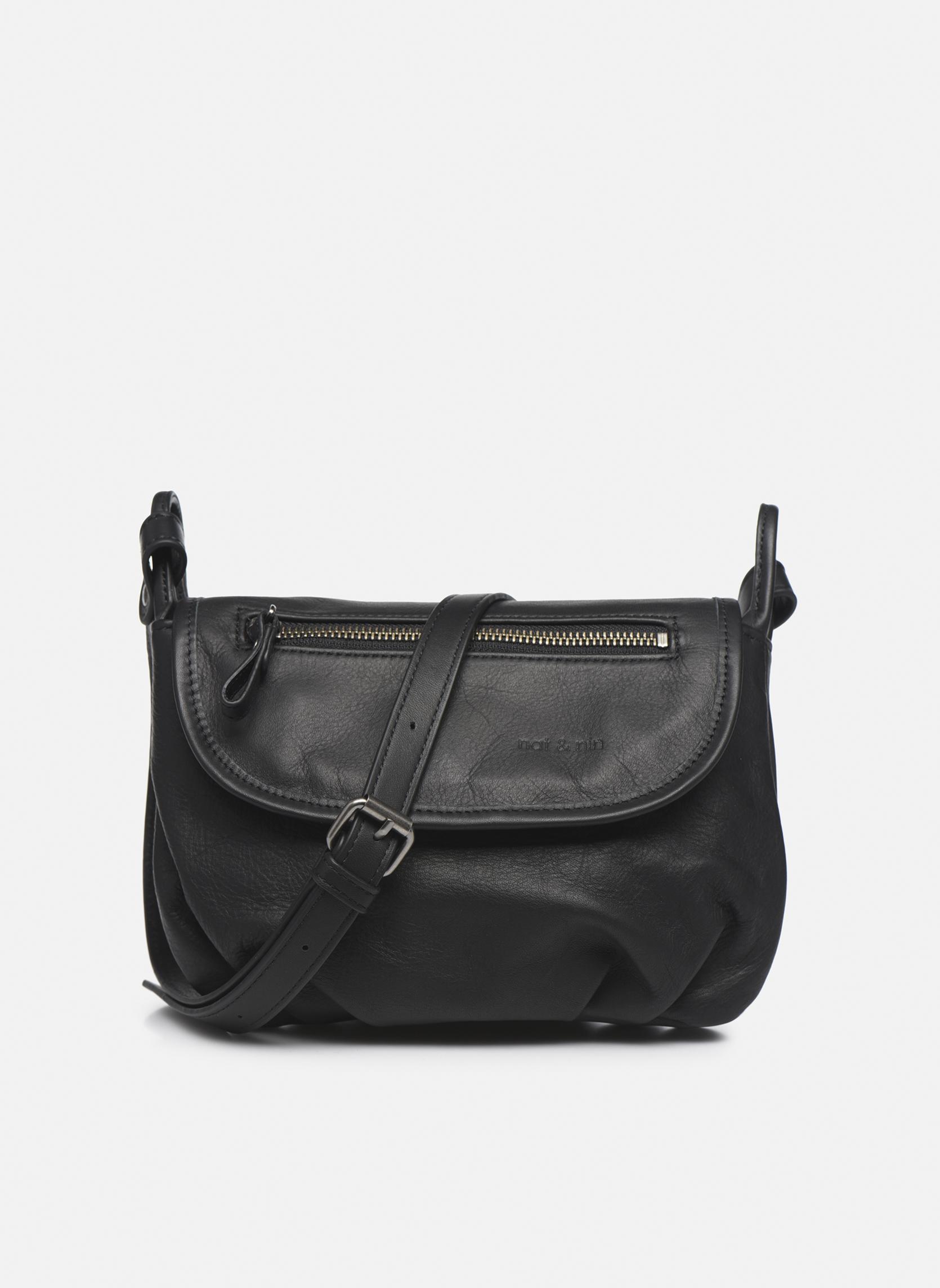 Handtaschen Taschen Jenny