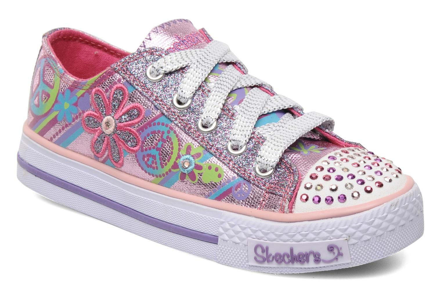 92a87b46b6a skechers clignote sale - OFF41% Discounts