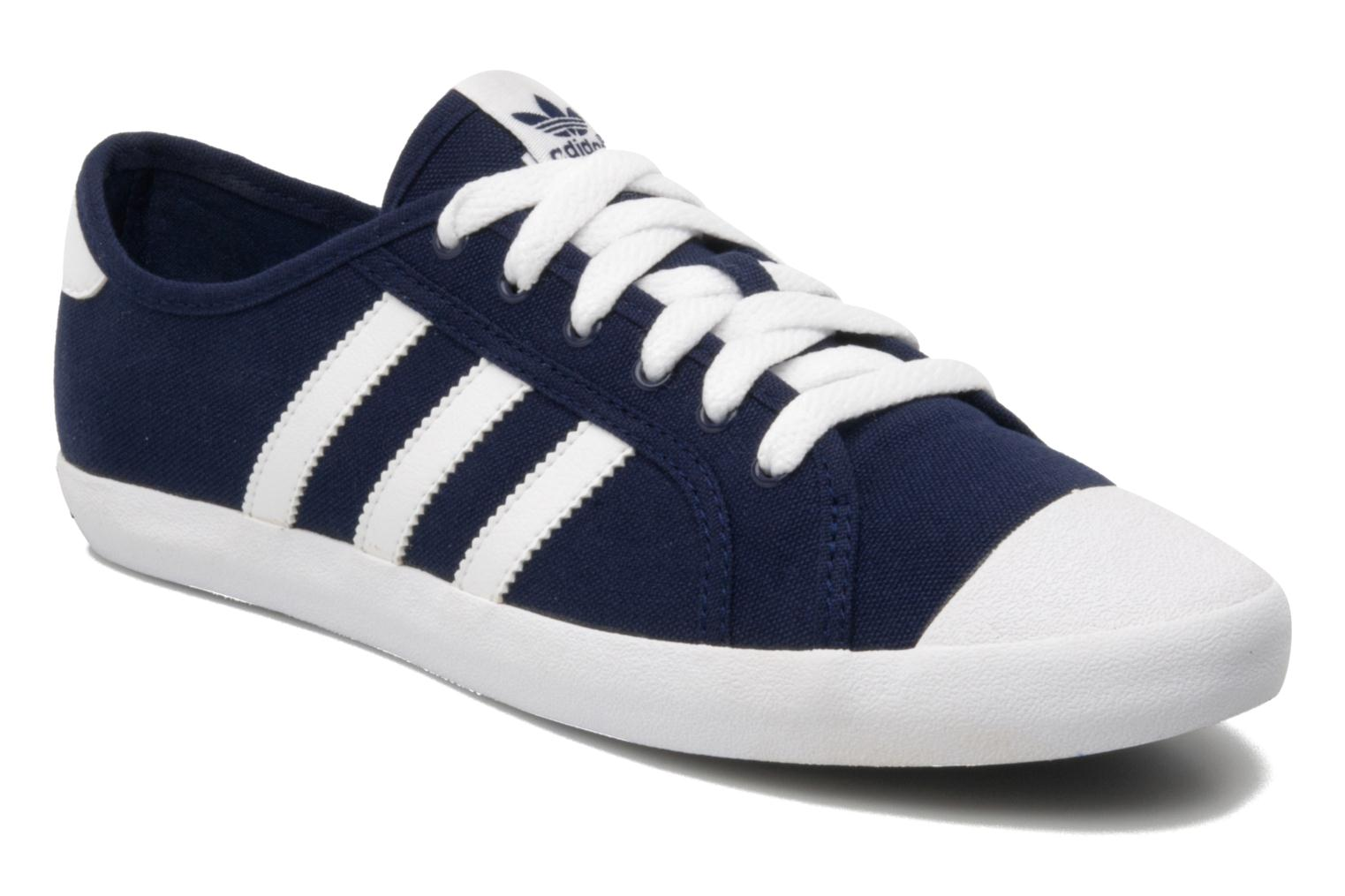 chaussure adidas adria low femme
