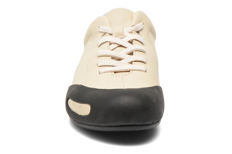Sneakers Camper Peu senda 21340 Beige model