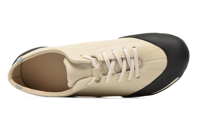 Sneakers Camper Peu senda 21340 Beige links