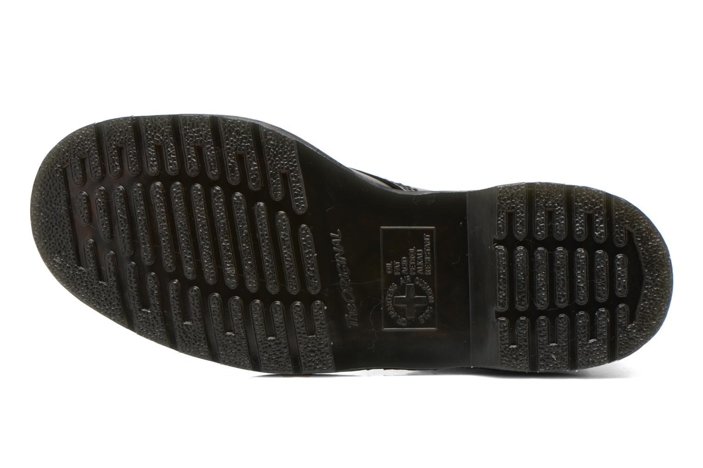 939 m Black Smooth / Black PU