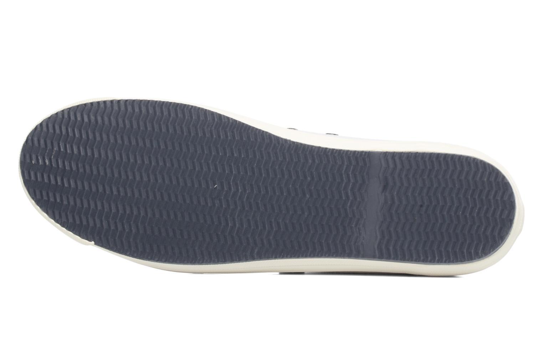 Sneakers Faguo Oak m Wit boven