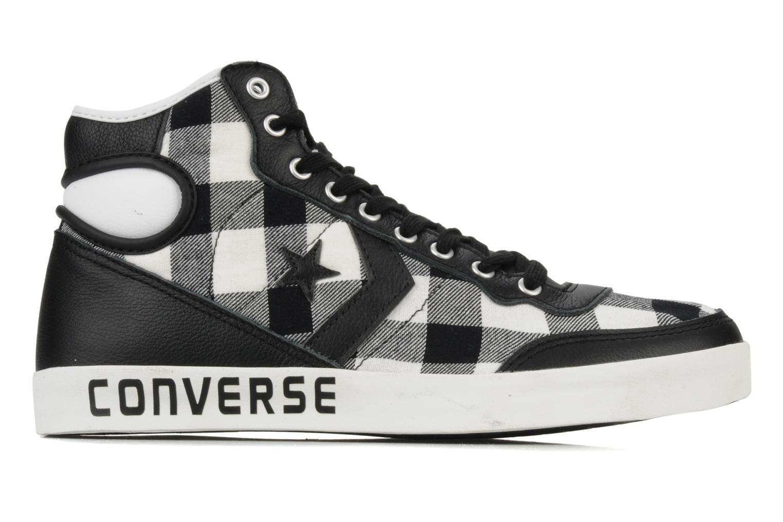Sneakers Converse Fastbreak 2 hi m Multicolore immagine posteriore