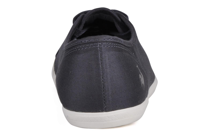 Sneakers Le Coq Sportif Deauville lp w Grijs rechts