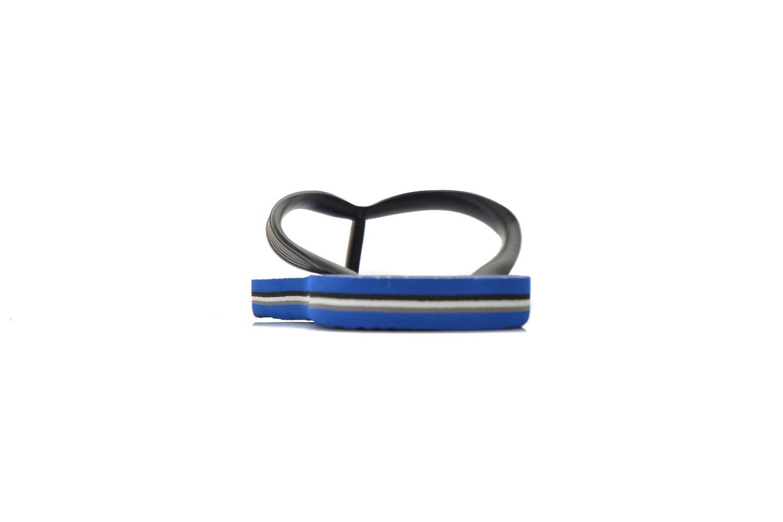 Molokai nitro Black/Blue/Blue