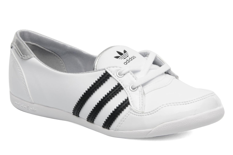 pretty nice 78a8e e5171 adidas originals forum slipper sportschuhe - sommerprogramme.de