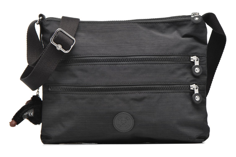 Handtaschen kipling Alvar schwarz detaillierte ansicht/modell