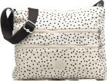 Handbags Bags Alvar