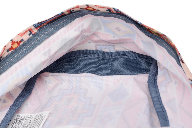 Zaini Roxy Sugar baby Multicolore immagine posteriore