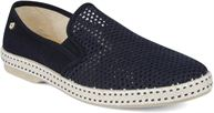Loafers Herr 20°c m