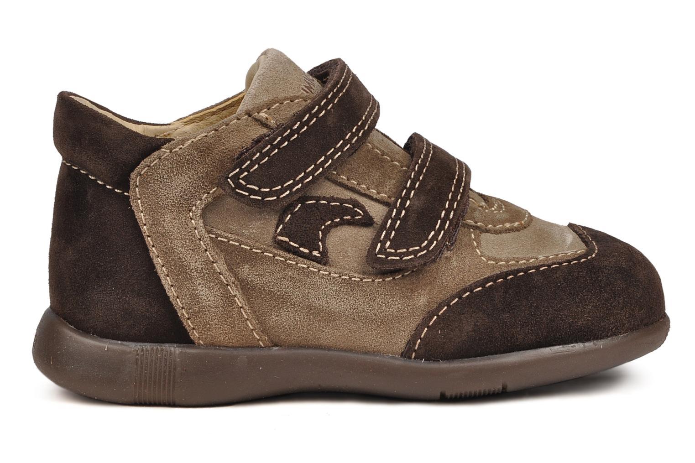 Sneakers Primigi Martin Brun se bagfra