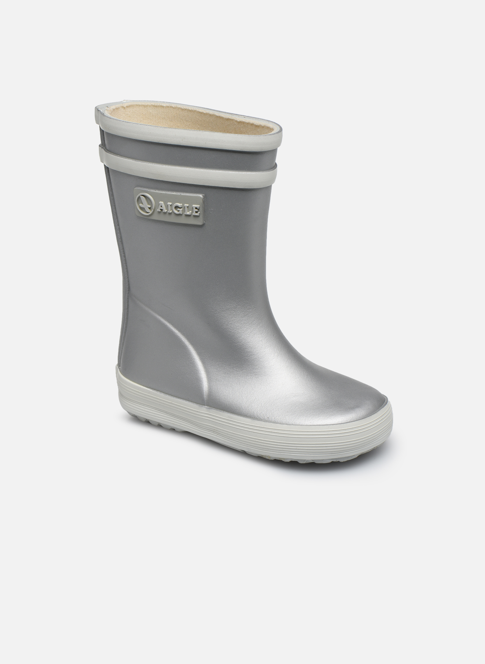 Boots & wellies Children Baby Flac