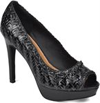 Pumps Damen Eliana