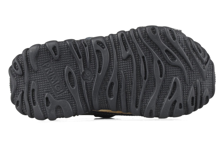 Sandali e scarpe aperte Primigi Marcello Azzurro immagine dall'alto
