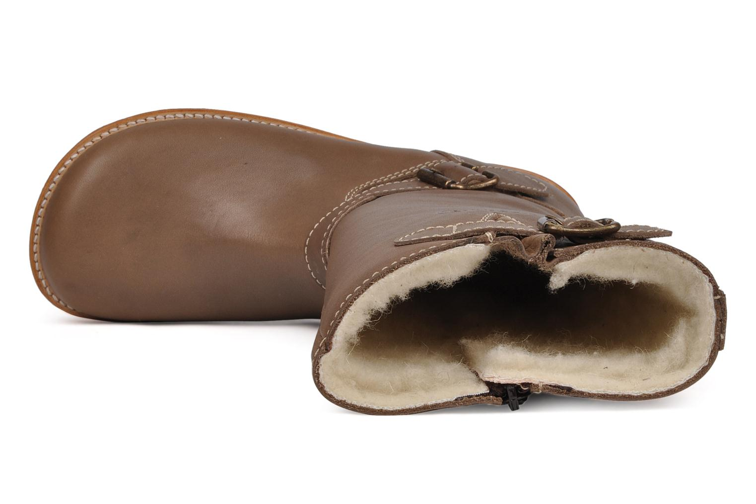 80572 Taupe
