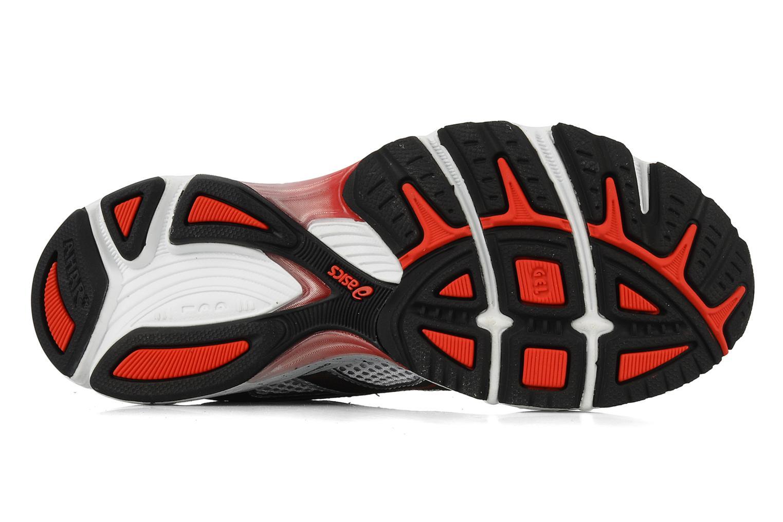 Scarpe sportive Asics Gel-virage 5 Multicolore immagine dall'alto