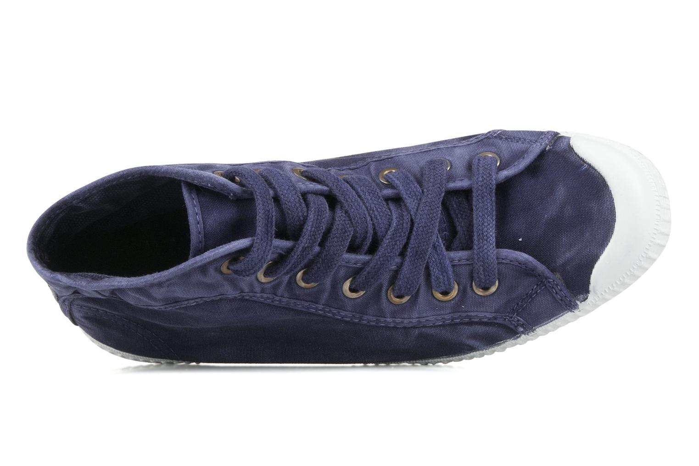 Bebop enz Washed Blue