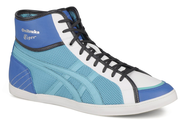 Sneaker Onitsuka Tiger Seck quartz msh mehrfarbig detaillierte ansicht/modell