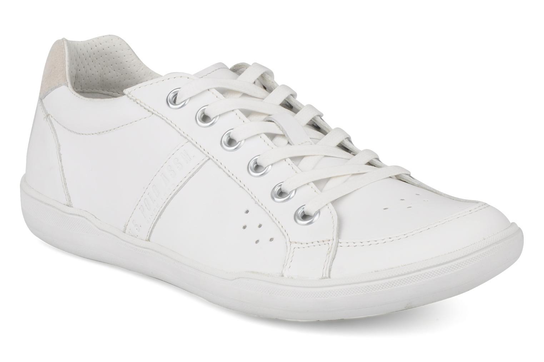 Five 4018us1 White ice