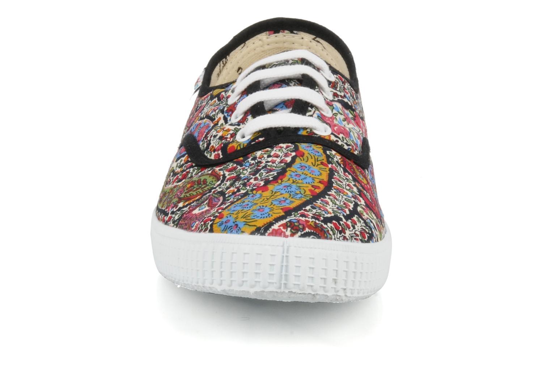 Sneakers Victoria Victoria liberty w Multicolor model