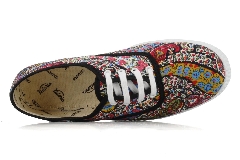 Sneakers Victoria Victoria liberty w Multicolor links