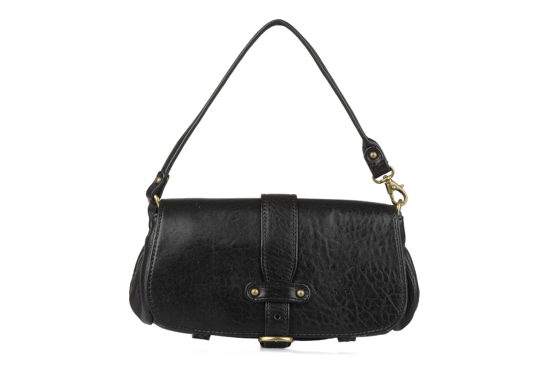 Bolsos de mano Abaco Beauty Negro vista de detalle / par