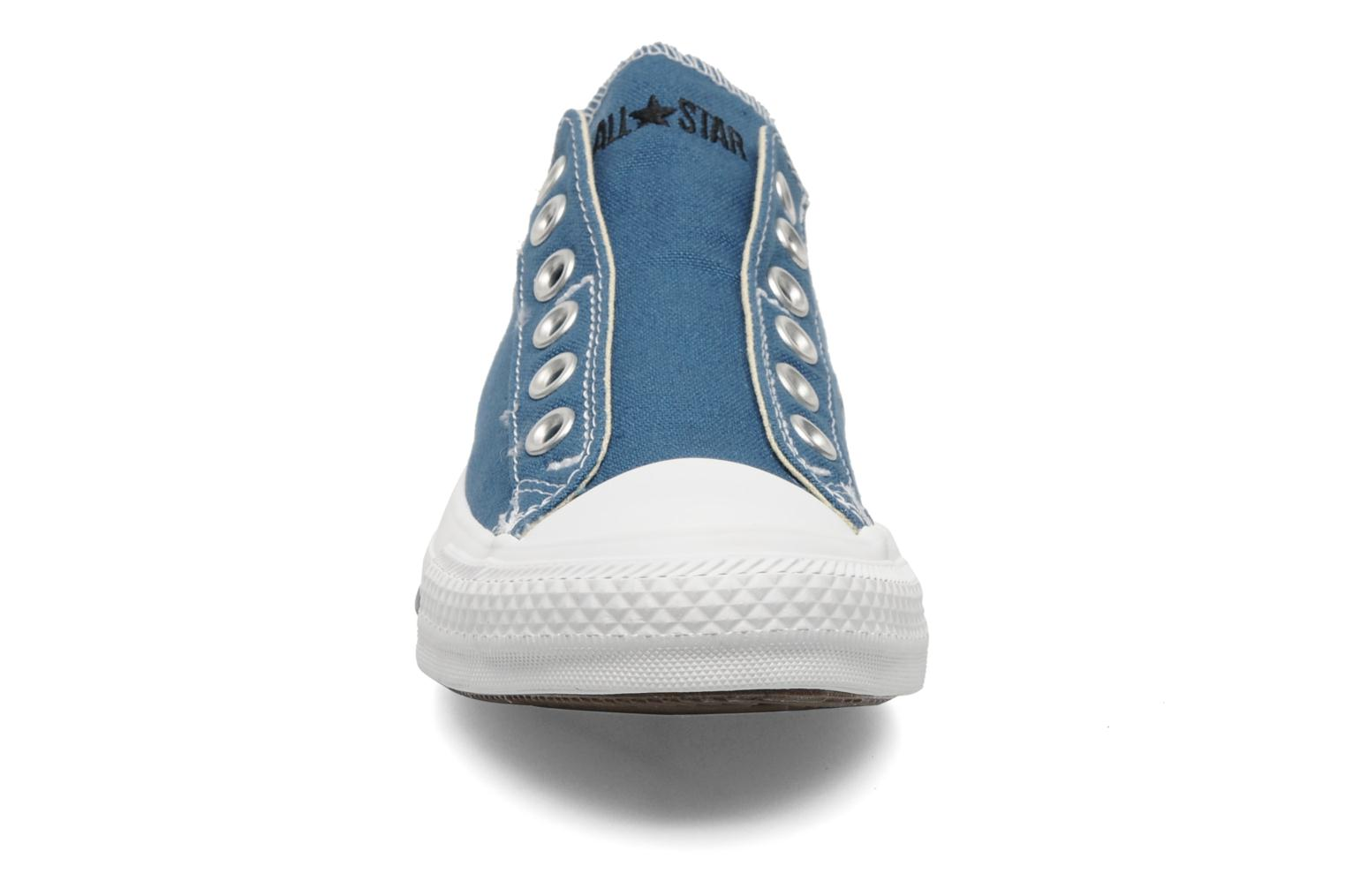 converse all star chuck taylor slip on