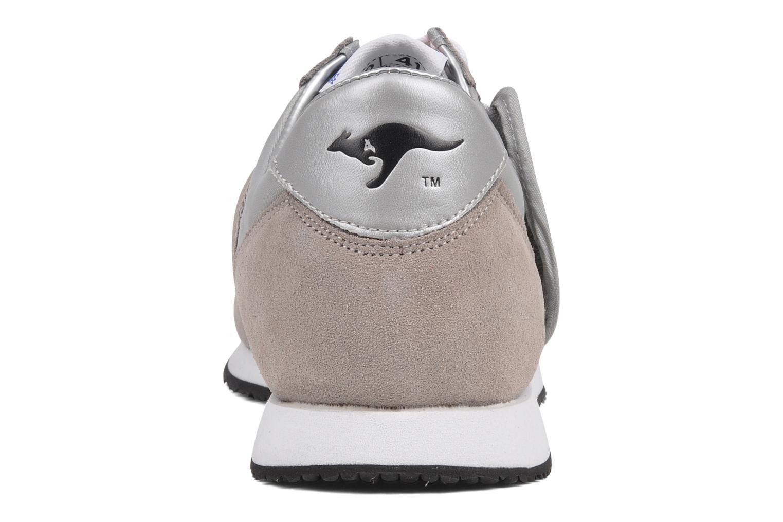 Combat Grey white