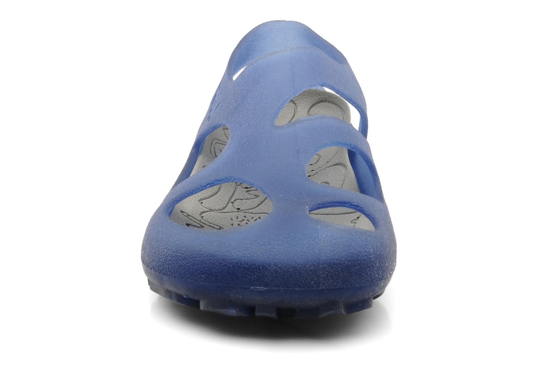 Sportschoenen Camper Wabi 80057 Blauw model