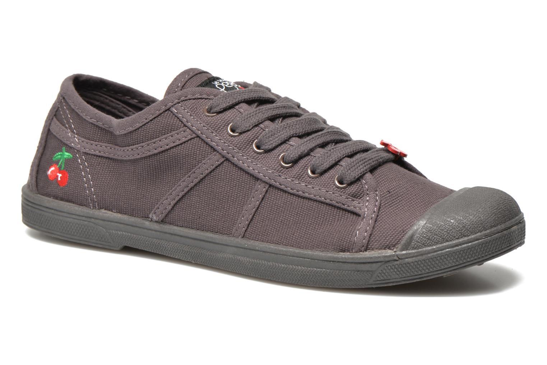Basic 02 Lt grey