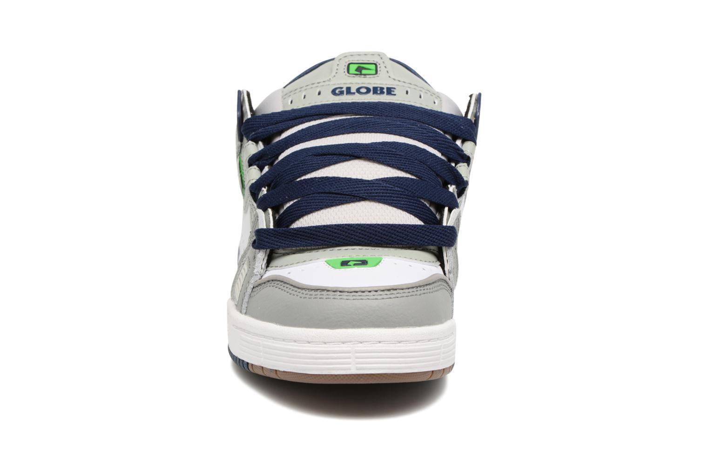 Sportssko Globe Sabre Grå se skoene på