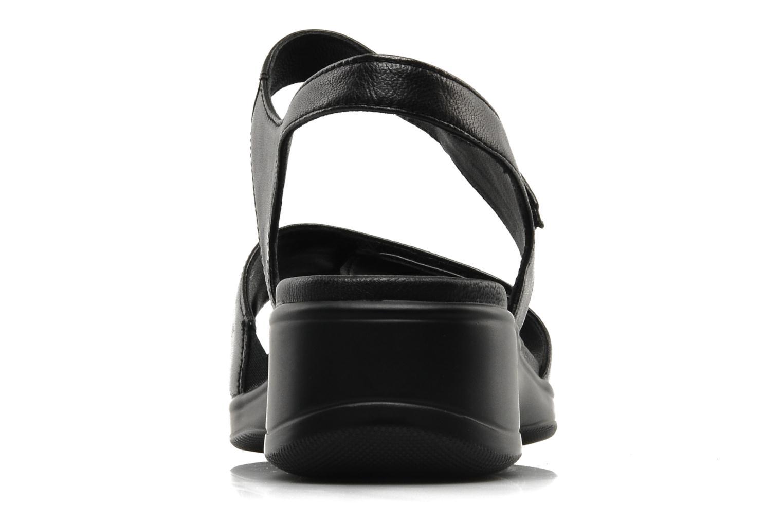 Aqua II 7 Black