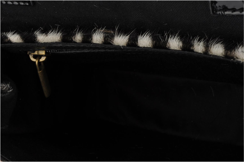 Handväskor Georgia Rose Ciria Cuir Multi bild från baksidan