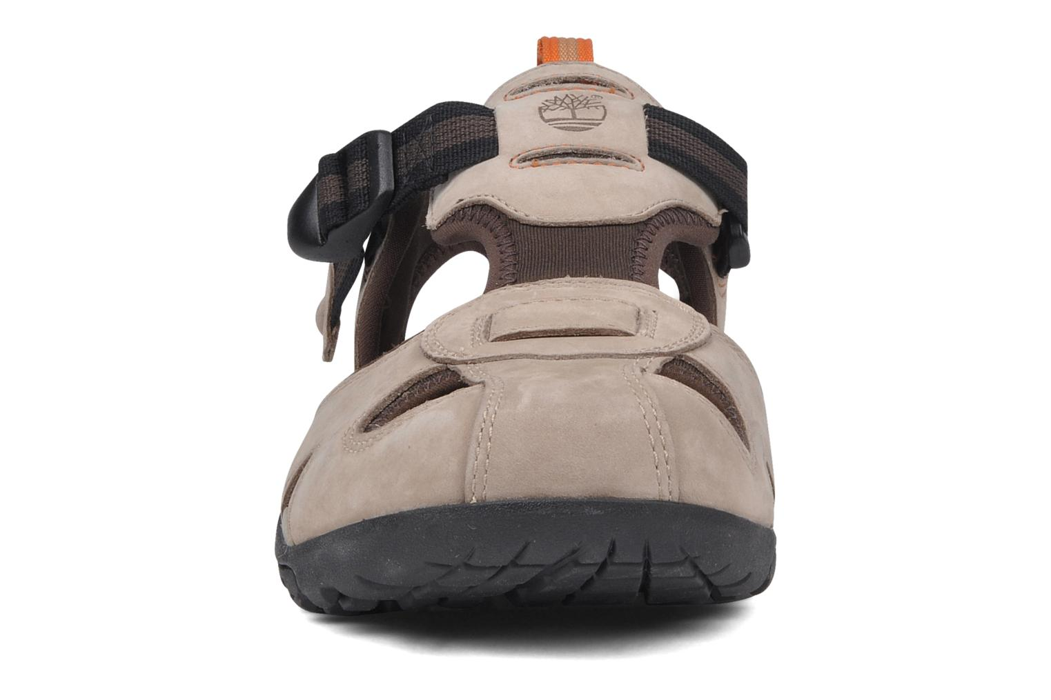 Timberland Earthkeepers Les Sandales Des Hommes De L'avant-pays 97OJ7nChq