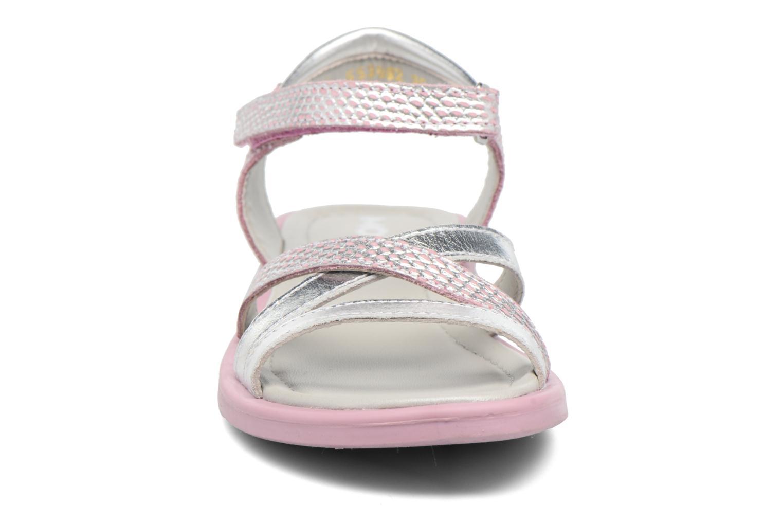 Sandals Mod8 Jelguy2 Pink model view