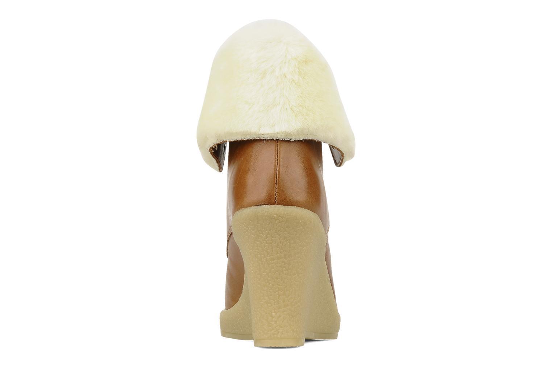 Kafka Camel