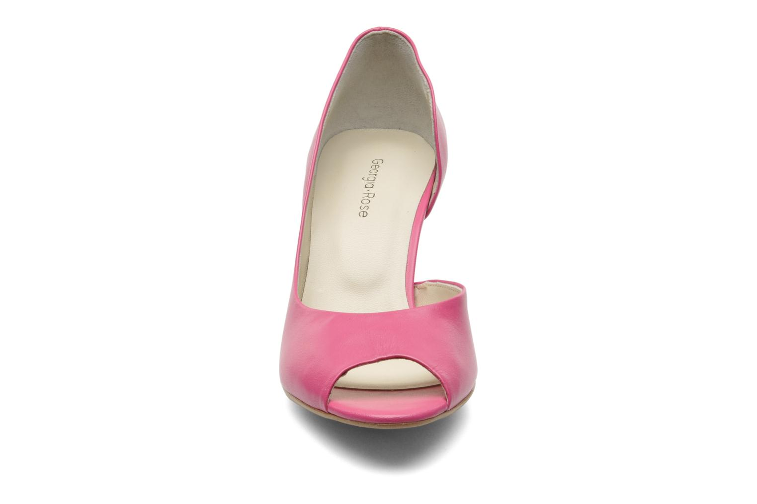 Pumps Georgia Rose Alige Roze model