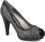 Pumps Dames Coari