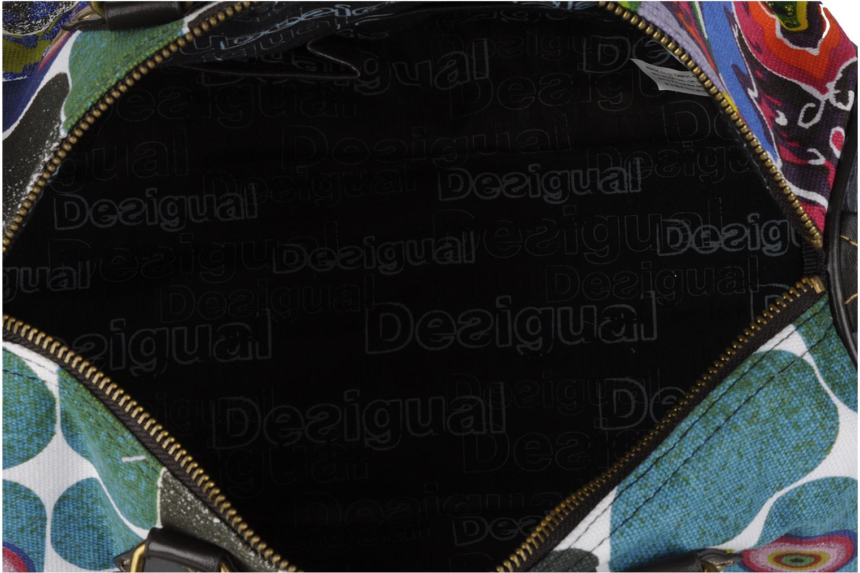 Borse Desigual Rigido arevsy Multicolore immagine posteriore