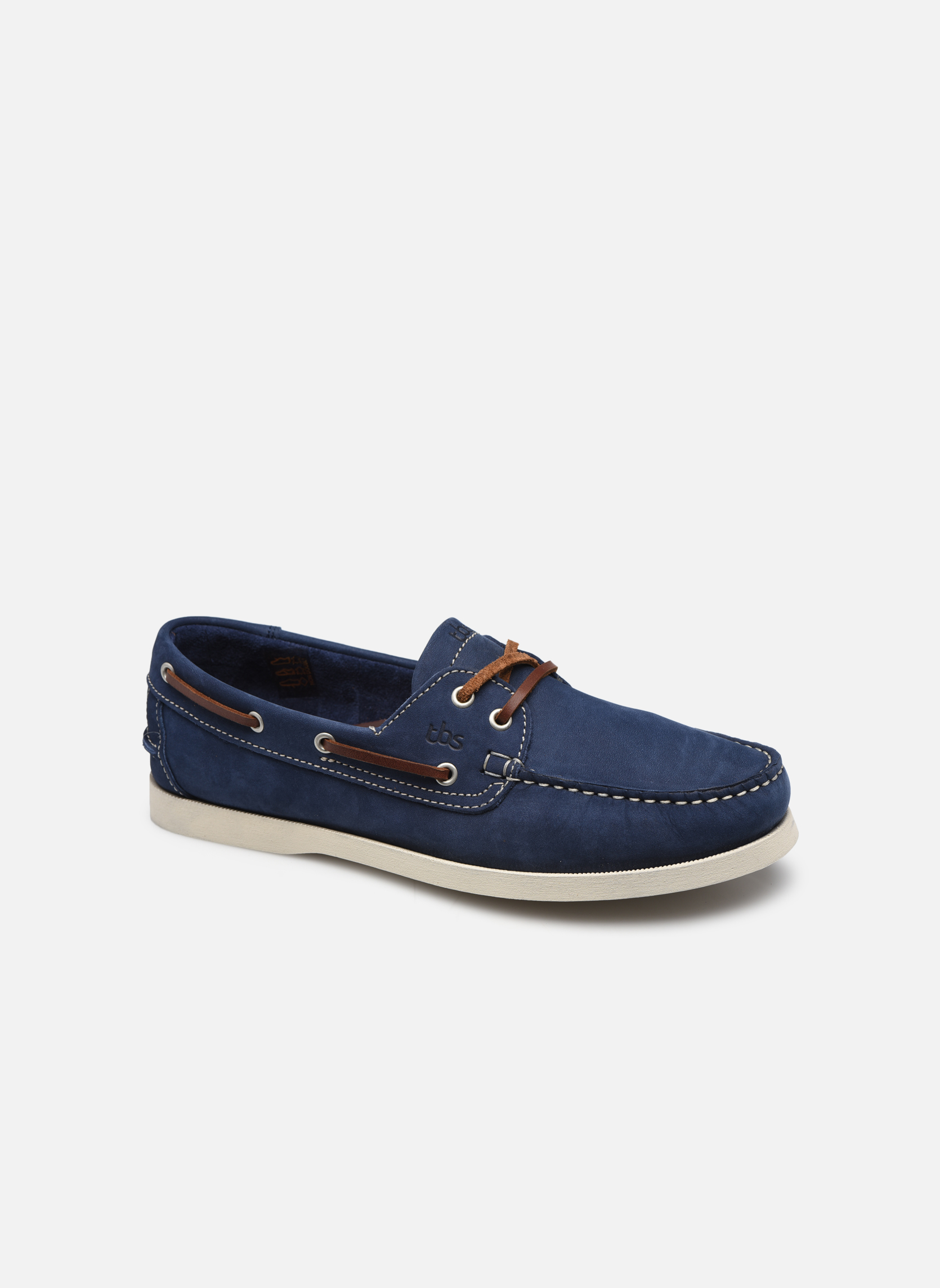 Chaussures à lacets Homme Phenis