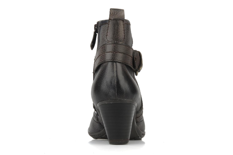 Riza Cigar leather