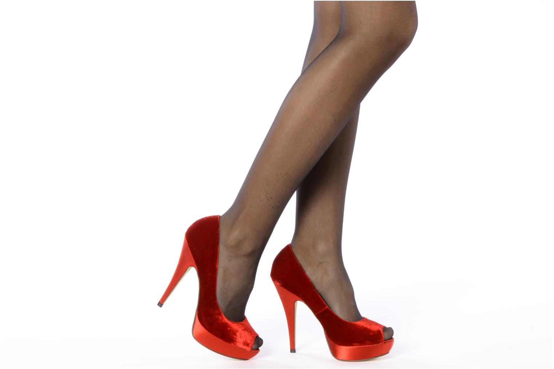 Dafina Red